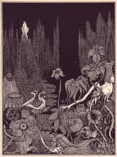 Harry-Clarke--Poe--Tales-of-Mystery-and-Imagination--10_900