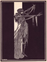 Harry-Clarke--Poe--Tales-of-Mystery-and-Imagination--12_900