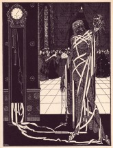 Harry-Clarke--Poe--Tales-of-Mystery-and-Imagination--16_900