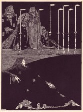 Harry-Clarke--Poe--Tales-of-Mystery-and-Imagination--17_900