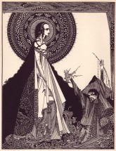 Harry-Clarke--Poe--Tales-of-Mystery-and-Imagination--1_900