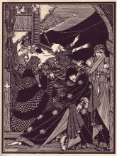 Harry-Clarke--Poe--Tales-of-Mystery-and-Imagination--2_900