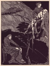 Harry-Clarke--Poe--Tales-of-Mystery-and-Imagination--3_900