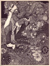 Harry-Clarke--Poe--Tales-of-Mystery-and-Imagination--4_900