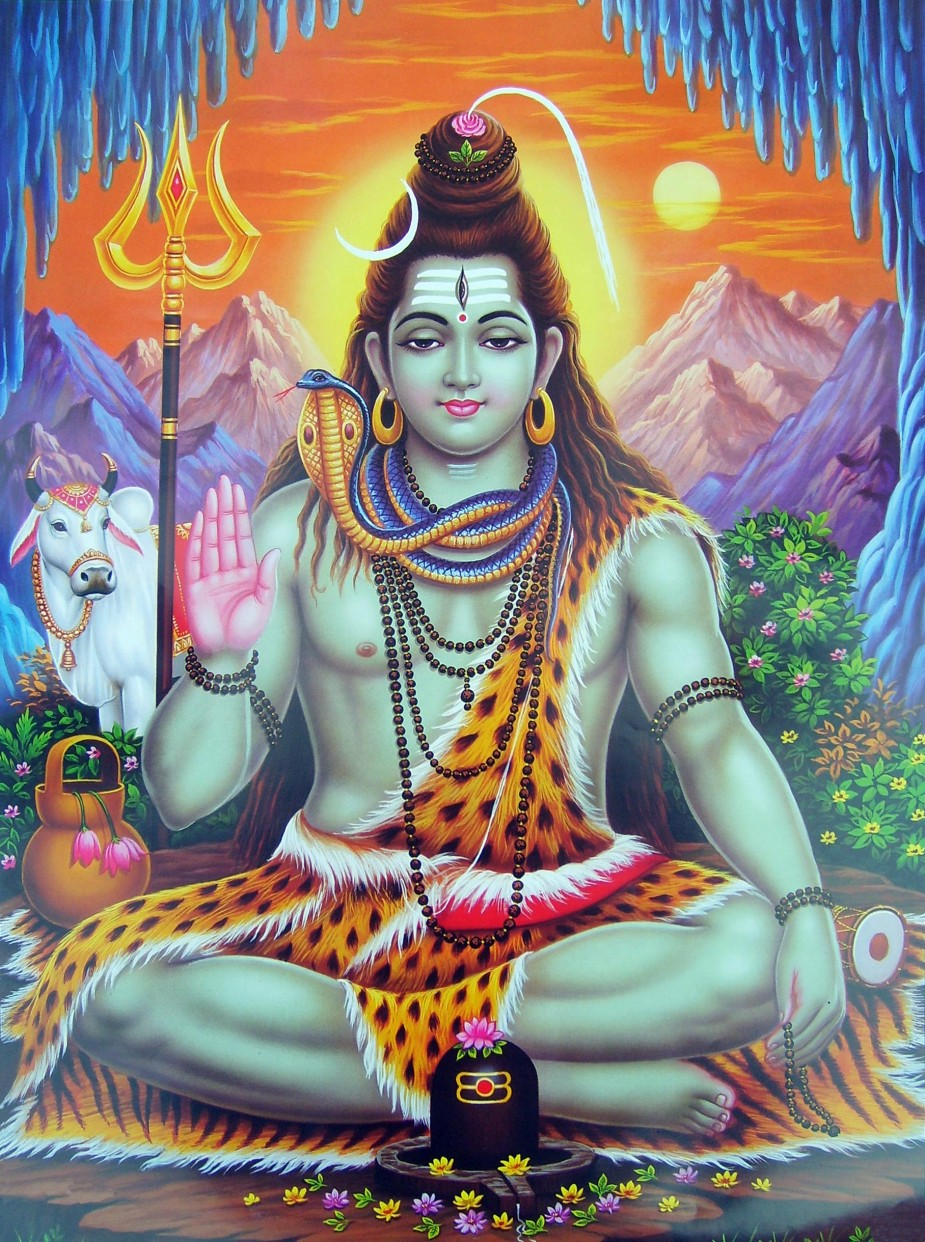 hindu mythology Hindu mythology, myths and legends from ancient hinduism main gods and stories related to hindus and hinduism beliefs and religion.