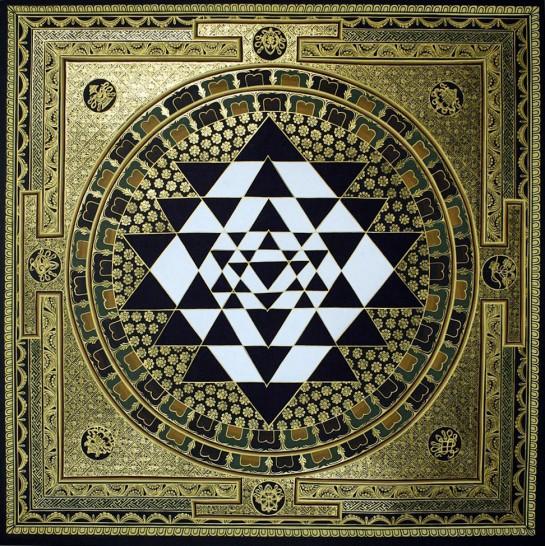 Slikovni rezultat za tibetan art