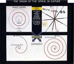 The_Origin_of_the_Spiral_in_Nature