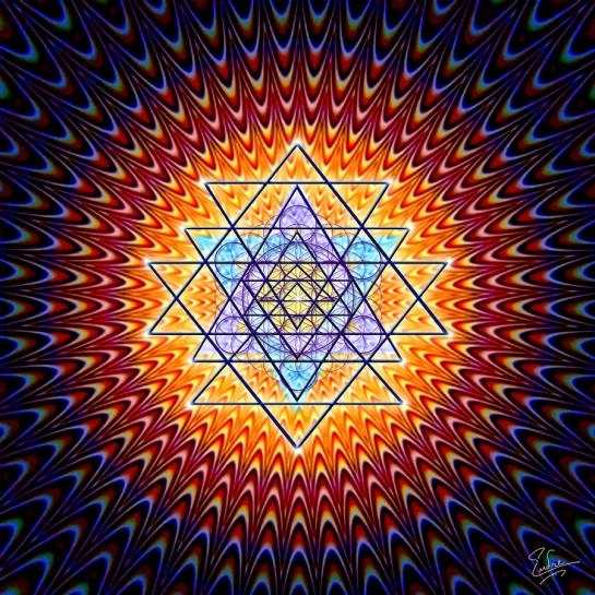 sacred-geometry-141-endre-balogh