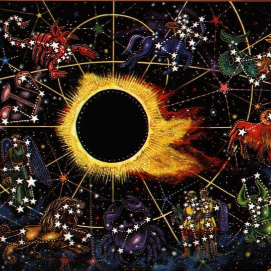 Galactic Resonance